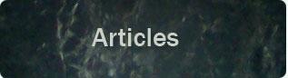 The Humble Catholic articles